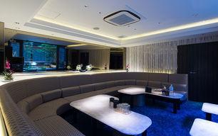 2F VIP FLOOR