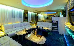 3F VIP FLOOR