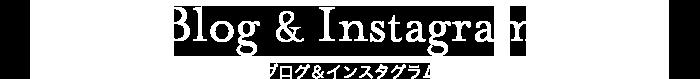 Diary & Instagram 写メ日記&インスタグラム